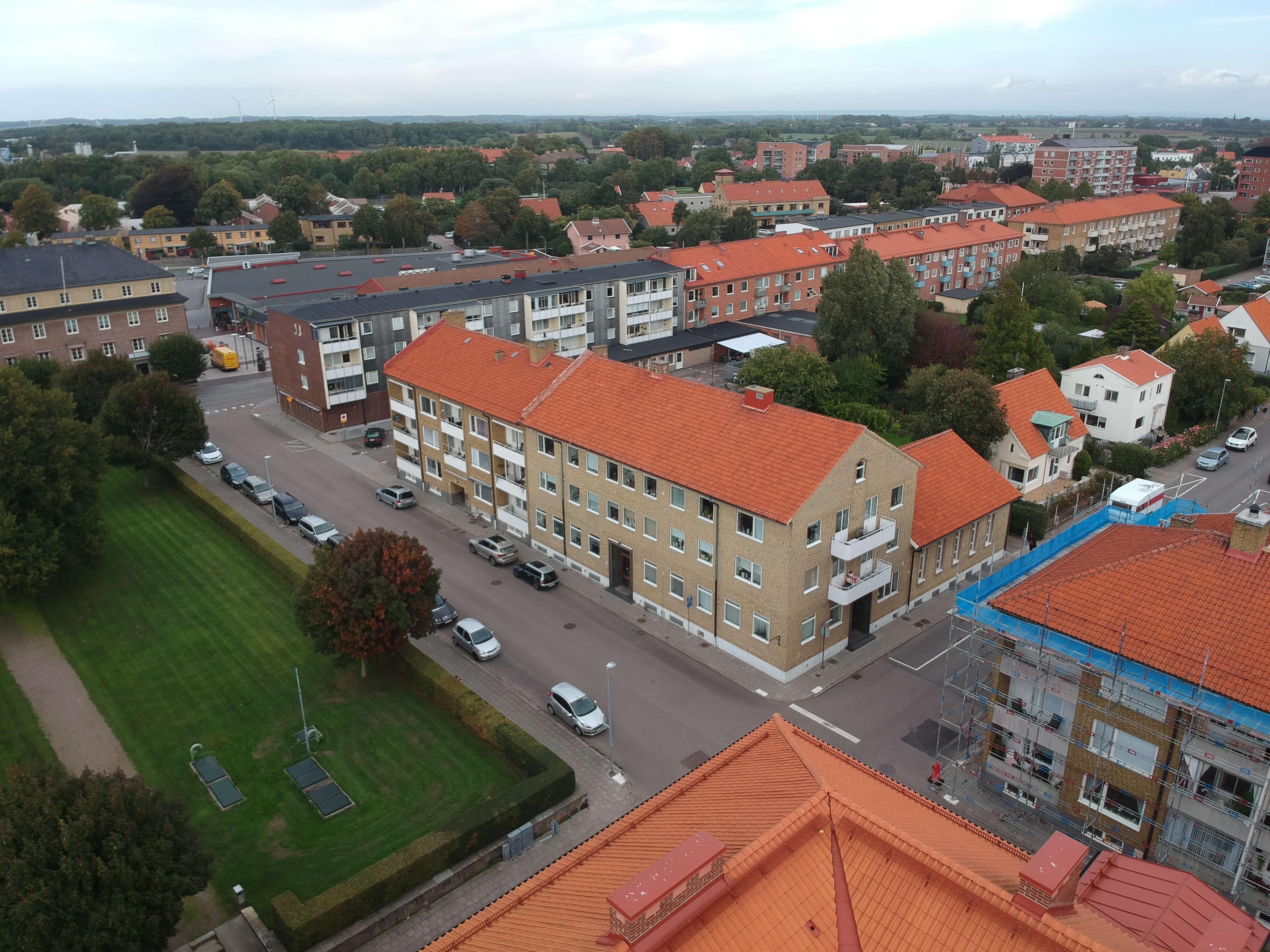 Götagatan 5
